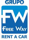 Logo Free Way
